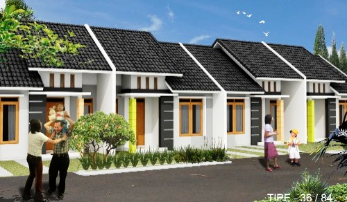 Image Result For Tips Membeli Rumah Untuk Karyawan